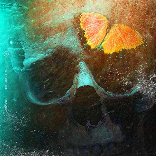 The 10 best without me halsey cd 2020