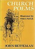 Church Poems