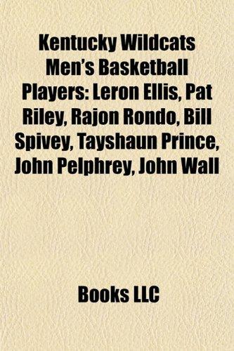 Kentucky Wildcats mens basketball players: Rajon Rondo ...