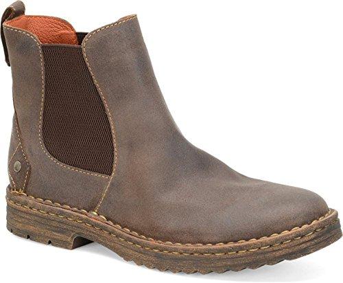 Born Mens Boots (Born - Mens - Porto)