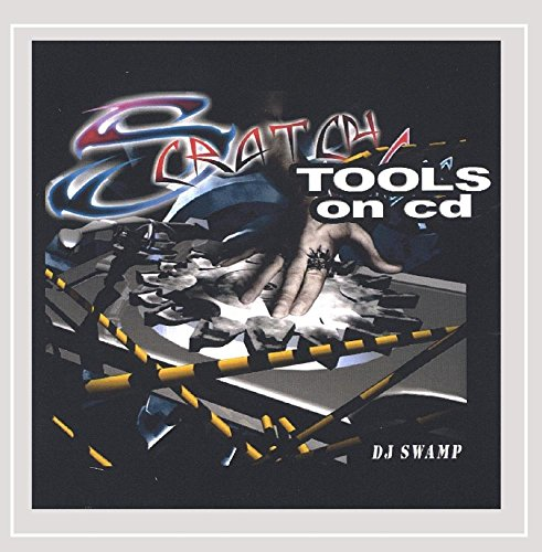 Scratch Tools On Cd (Pioneer 1000 Cdj compare prices)