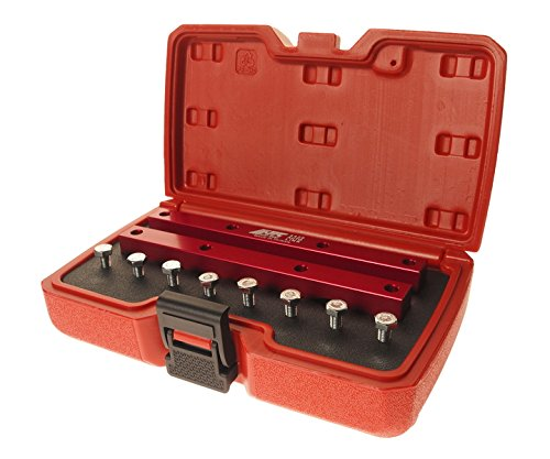 BENZ DIESEL TIMING TOOL SET(M6 BY JTC 4429 by JTC Tools (Image #3)