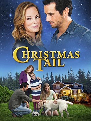 Christmas Tail (Denver Shows Christmas John)