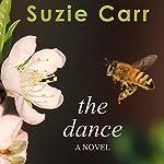 The Dance | Suzie Carr
