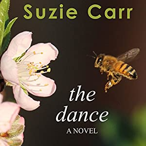 The Dance Audiobook
