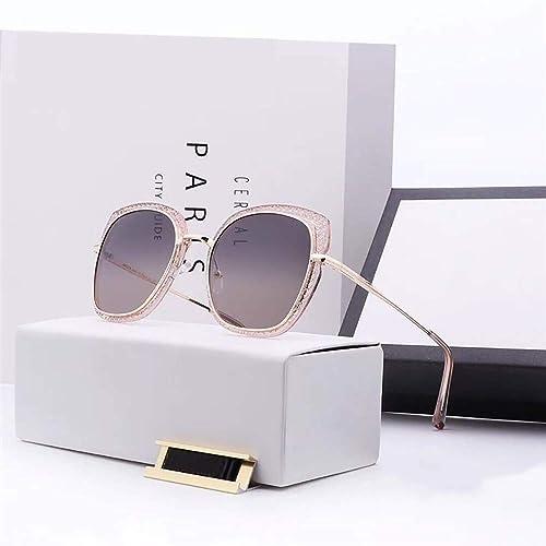 Amazon.com: Ruhation 2019 - Gafas de sol polarizadas para ...