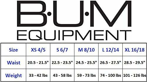 6 Pack Equipment Boys/' Performance Dry-Fit Compression Boxer Briefs Blue//Black Pattern, Medium // 8-10 B.U.M