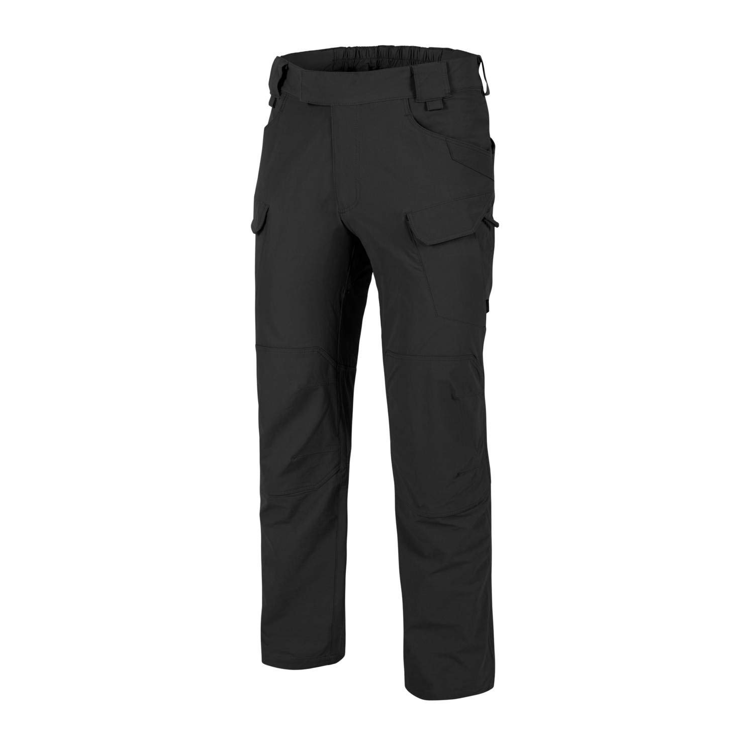 Helikon-Tex OTP Outdoor Tactical Pants Outback Line