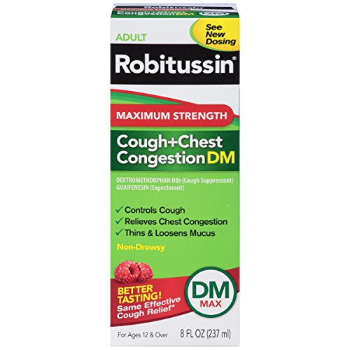 robitussin-maximum-strength-cough-and-chest-congestion-dm-non-drowsy-liquid-box-8-fluid-ounce