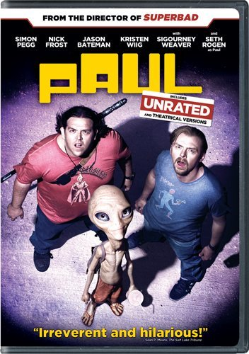 paul-unrated-theatrical-versions