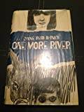 One More River