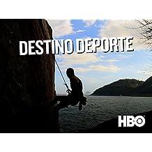 Destino Deporte - Season 3