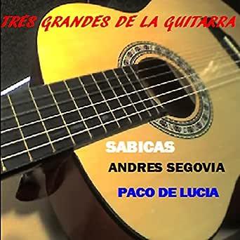 El Puente (Instrumental) de Paco de Lucia en Amazon Music - Amazon.es