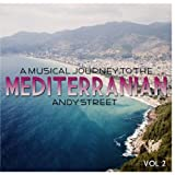 A Musical Journey The Mediterranean - Vol. 2