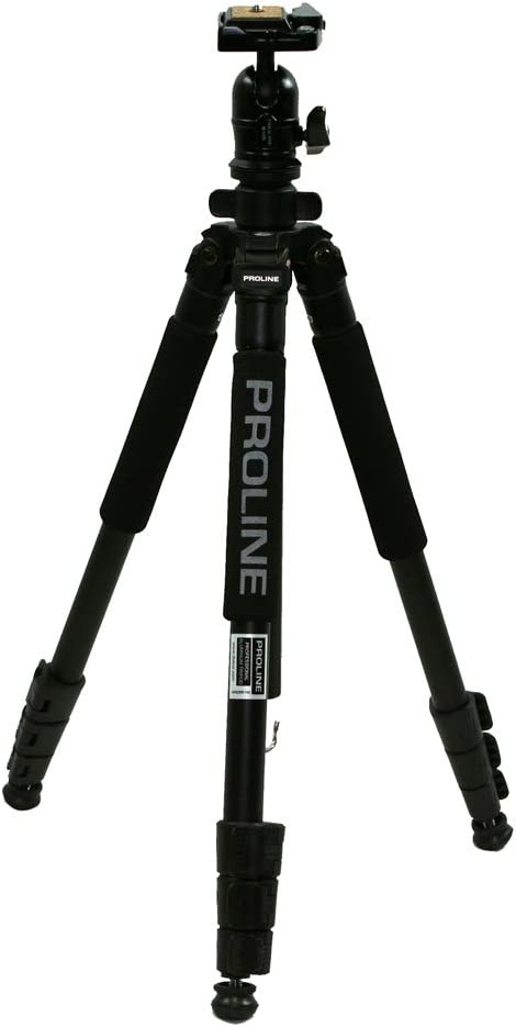Top 10 Best Camera Tripod Reviews in 2020 1
