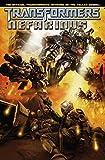 Transformers: Nefarious