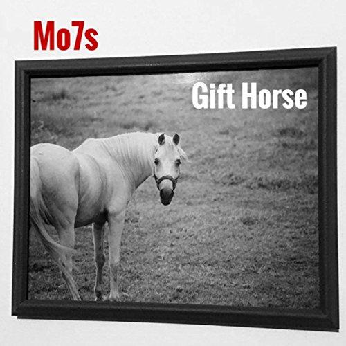 Gift Horse [Explicit]