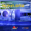 Attentäter (Raumstation Alpha-Base 9) Hörspiel von James Owen Gesprochen von: Gertie Honeck, Erich Räuker, Frank-Otto Schenk