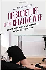 Secrets Of Wife Pleasure