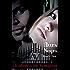 Aura negra (Academia de vampiros Livro 2)