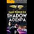 Shadow Agenda: A Spy Thriller