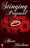 Stinging Proposal (Erotic Romance), Alana Marlowe, 1477503366