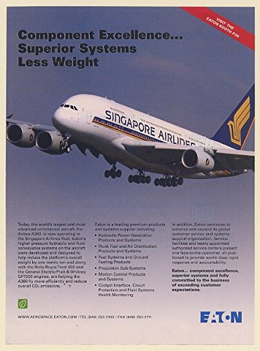 2008-singapore-airlines-airbus-a380-aircraft-eaton-hydraulic-system-print-ad-64703