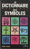 le dictionnaire marabout des symboles esoterisme
