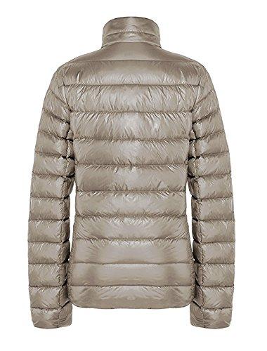 maxi dress and jean jacket pinterest - 3