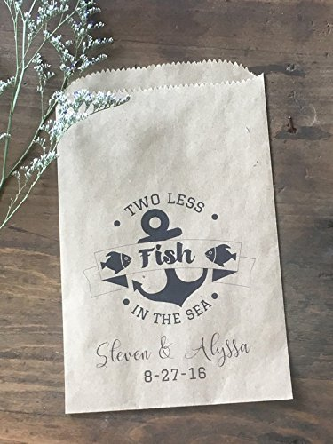 wedding-favor-bags-candy-bags-2-less-fish-in-the-sea-goodie-bags-5x7-kraft-paper-bags-set-of-25-favo