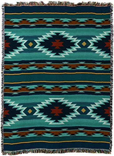 Pure Country Weavers Balpinar Tapestry Throw