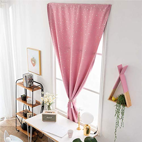 Geometric Figure Printing Transparent Sheer Curtains Triangle Pattern Living Room Sheer Tulle Curtains Rod Pocket Process for Children Kids Room 1 Panel 2x10 ft