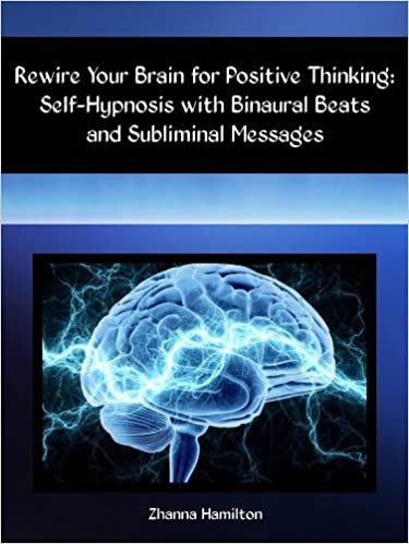Hypnosis | Website To Download The Books