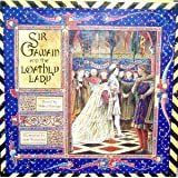 Sir Gawain and the Loathly Lady, Selina Hastings, 068805823X
