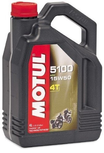 motul-5100-4t-synthetic-ester-blend-motor-oil-15w50-1gal-3082gaa