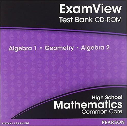 Common core | Best Website To Download Computer Ebooks