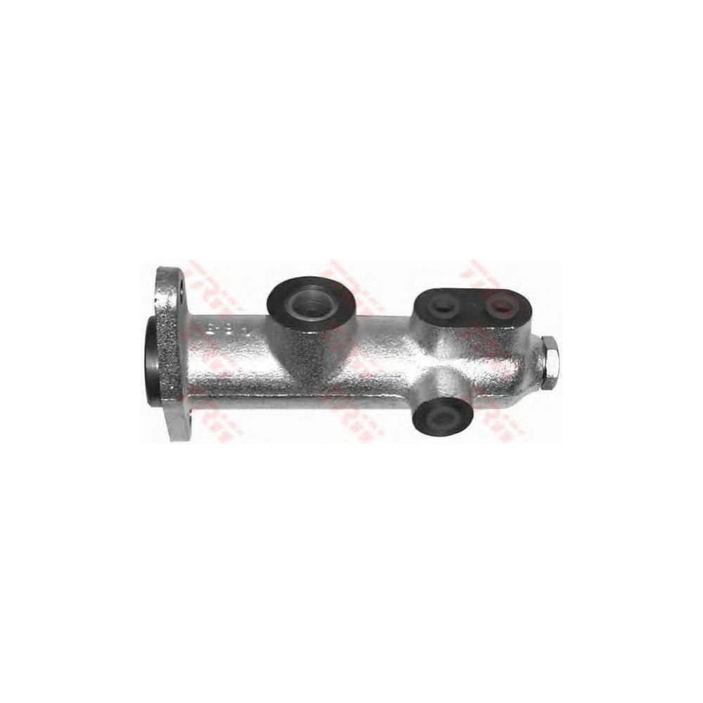 TRW PMD260 Cilindros de Freno Principal y Piezas de Repuesto
