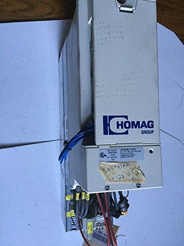 used-homag-14f5cbd-ya00-combivert11kva-keb-14e5-t60-a071-inverter3phboxya