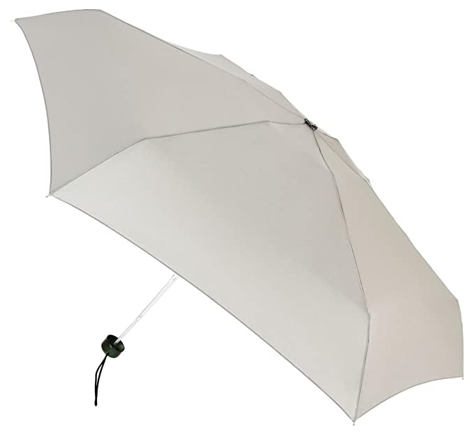 En tu próximo Viaje Nuestro Paraguas VOGUE, Plegable, PEQUEÑO, Muy Ligero (180 GR.) con PROTECCIÓN Solar, es el Paraguas Ideal.: Amazon.es: Equipaje