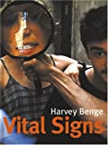 Harvey Benge - Vital Signs, Harvey Benge, 1899235477