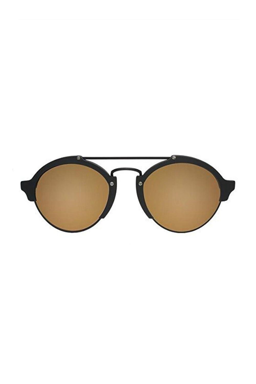 38168b6e215 Amazon.com  ILLESTEVA Milan II designer Sunglasses - Illesteva Milan ...
