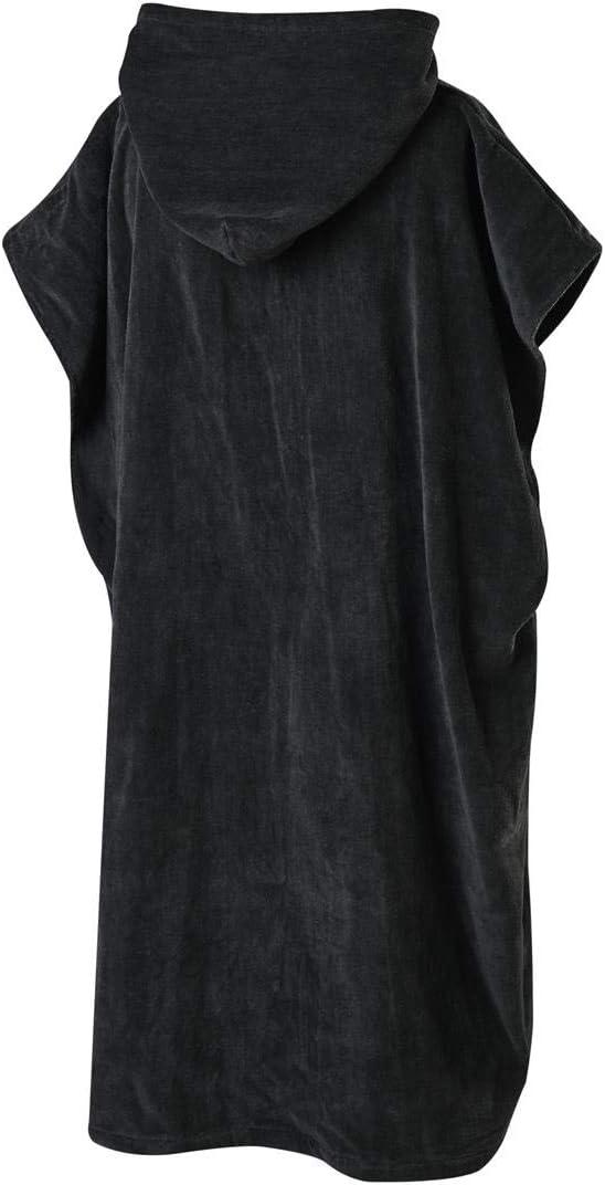Fox Reaper Change Towel Black
