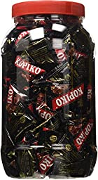 Kopiko Coffee Candy in Jar 800g/28.2oz