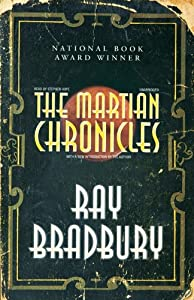 a plot overview of the science fiction the martian chronicles 1950 science fiction story collection by ray bradbury that chronicles the colonization of mars by humans fleeing from a troubled earth, and the conflict between aboriginal martians and the new colonists.