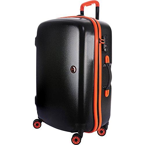 lojel-nimbus-ipx-3-waterproof-luggage-medium-black-orange