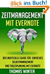 Evernote: Zeitmanagement mit Evernote...