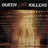 Live Killers - EX