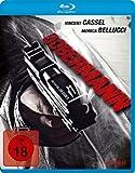 Dobermann [Blu-ray]