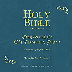 Holy Bible, Volume 14