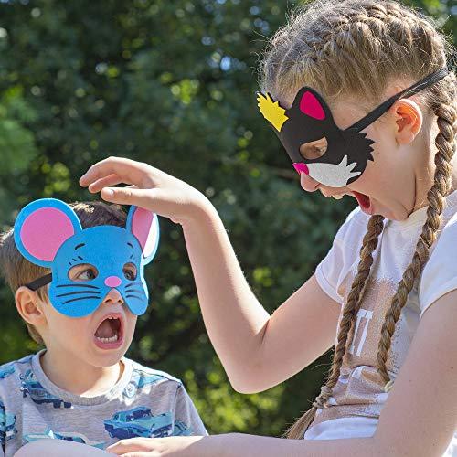 Buy ladybug kids table